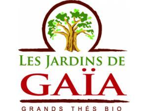 Focus sur... Les Jardins de Gaïa