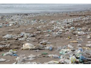 plastique, pollution, covid, covid-19, coronavirus